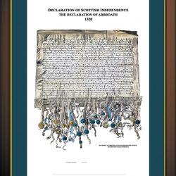 Declaration (Medium)