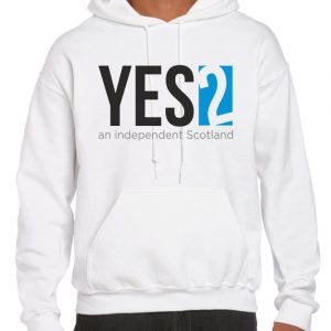 indyrefnew shop, yes2, scottish independence