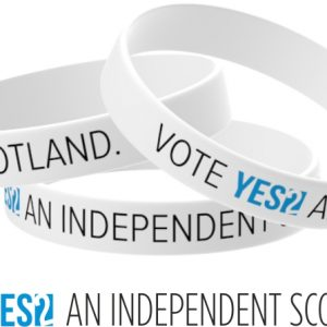 Yes2, indyref2