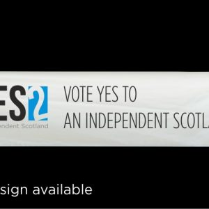 indyref2, scottish independence, Yes2