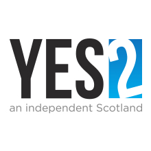 YES2 an Independent Scotland